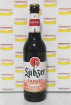 Lübzer Export Genuss