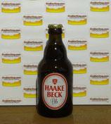 Haake Beck Genuss