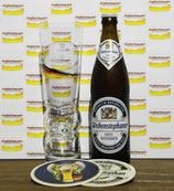 Weihenstephaner WM Moment 2014