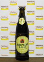 Sternburg Radler Genuss