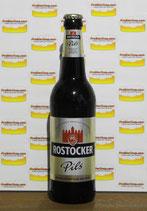Rostocker Pils Genuss