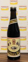 Müller's Malz Bier Genuss