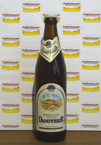 Borbecker Dampfbier Genuss