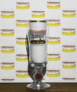 Detmolder Landbier Glas