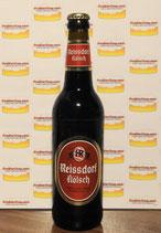 Reissdorf Kölsch Genuss