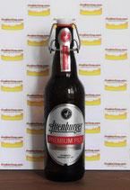 Altenburger Premium Genuss