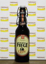 Fiege Helles Genuss