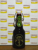 Pfaffen Bier Genuss