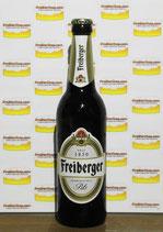 Freiberger Pils Genuss