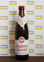 Lindener Spezial Genuss