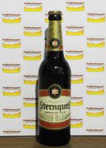 Sternquell Premium Pils Genuss