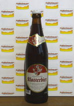 Steinfelder Klosterbier Genuss