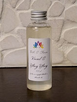 Bath & Shower Kaneel & ylang Ylang