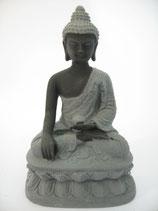 Tibetaanse medicijn Boeddha