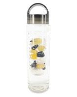Detox Aqua Gems drinkfles
