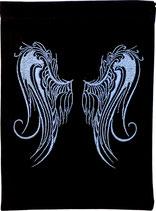 Tarotbuidel Wings