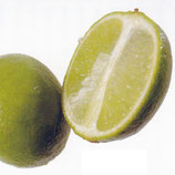 Limoen 10 ml
