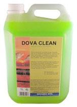 DOVA CLEAN