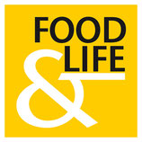 Ticket Food & Life 2018 München