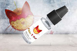 Flake T. Cat Aroma by Copy Cat 10ml