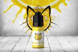 Copy Cat Aroma 10ml Lemon T.