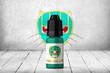 Copy Cat Kick-Ass Cat 10ml Aroma