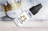 Copy Cat Castle Cat 10ml Aroma