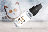 Cookie Cat Aroma by Copy Cat 10ml