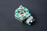 9001-0004 Analog top (mark) camera assembly