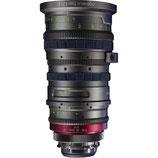 Angenieux EZ-2 15-40mm T2 S35 Lens- $350 per day
