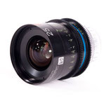 Celere HS 25mm Prime T1.5 - $100 day / $300 week    / $1,000 per month