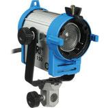 Arri 150 Watt Tungsten Fresnel Light for Rent
