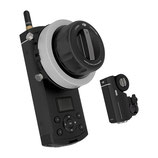 DJI Wireless Follow Focus System $100 day / $300 week  / $1000 per month