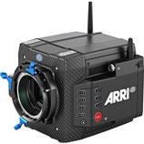 ARRI Alexa Mini LF- $2500 per day