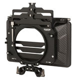 Tilta MB-T12 Matte Box $50 day / $150 week  / $500 per month