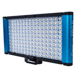 Dracast LED Camlux On-Camera Bi-Color Light $45 day / $135 week  / $450 per month