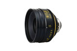 Super Baltar TLS Rehoused 35mm T2.3 Lens - $200 day / $600 week    / $2,000 per month