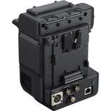 Sony XDCA-FX9 Extension Unit- $100 per day