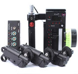 Preston FIZ Wireless Follow Focus $500 day / $1500 week  / $5000 per month