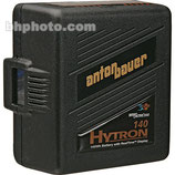 Anton Bauer Digital HYTRON 140 - $25 day / $75 week    / $250 per month