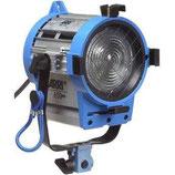 Arri 650 Watt Tungsten Fresnel Light for Rent