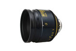 Super Baltar TLS Rehoused 75mm T2.3 Lens - $200 day / $600 week    / $2,000 per month