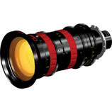 Optimo DP 16-42mm - $295 per day / $885 per week     / $2,950 per month