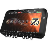 Odyssey7Q Raw OLED Monitor Recorder $200 day / $600 week  / $2000 per month