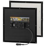 Litegear LiteMat Plus 2 Light- $65 per day