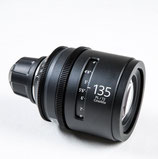 Sony CineAlta 4K 135mm t2 (PL Mount)- $100 day / $300 week    / $1,000 per month