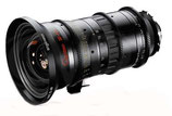 Optimo 15-40mm - $540 per day / $1,620 per week     / $5,400 per month