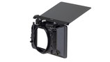 Arri LMB-5 Clamp on Matte Box $50 day / $150 week  / $500 per month
