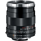 Zeiss Distagon T* 35mm F/2.0 ZF.2 Lens $40 day / $120 week  / $400 per month