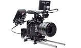 RED Epic 5K  - $600 per day / $1800per week       / $6000 per month